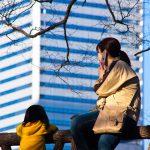 シングルマザーが恋愛する時、子どもの気持ちは考える?
