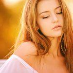 40代女性の魅力的な色気とは?いくつになっても恋愛対象でいるために気をつけること
